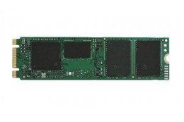 INTEL SSD DC S3110 M2280 128GB, SSDSCKKI128G801