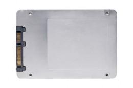 Supermicro 240GB SSD SATA3 S4600, HDS-I2T2-SSDSC2KG240G7