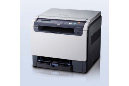 Реновиран цветен лазерен принтер Samsung CLX-2160