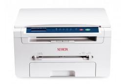 Реновирано лазерно многофункционално устройство Xerox WorkCentre 3119