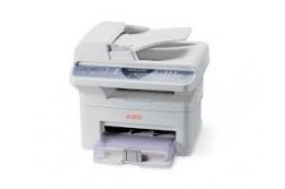 Реновирано лазерно многофункционално устройство   Xerox Phaser 3200