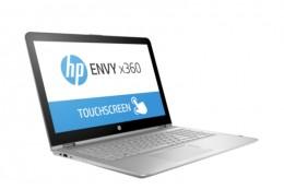 Лаптоп HP Envy x360 15-aq101nn
