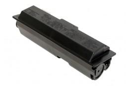 Тонер касета TK-110