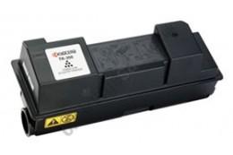 Тонер касета TK-350
