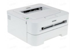 Реновиран лазерен принтер Brother HL-2130