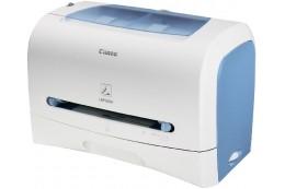 Реновиран лазерен принтер Canon LBP 3200