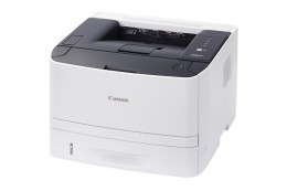 Реновиран лазерен принтер Canon i-SENSYS LBP6310
