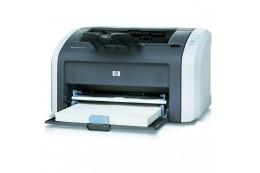 Реновиран лазерен принтер HP LaserJet 1012