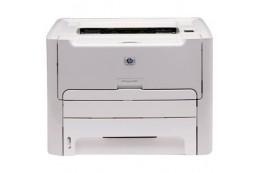 Реновиран лазерен принтер HP LaserJet 4240