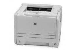 Реновиран лазерен принтер HP LaserJet P2050